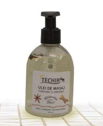 Ulei-masaj-tonifiant-drenant