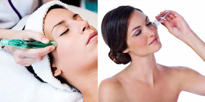terapia-cu-ventuze-contra-acneei