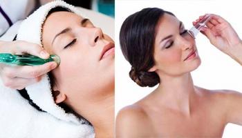 Terapia cu ventuze si efectele ei asupra acneei si a altor afectiuni